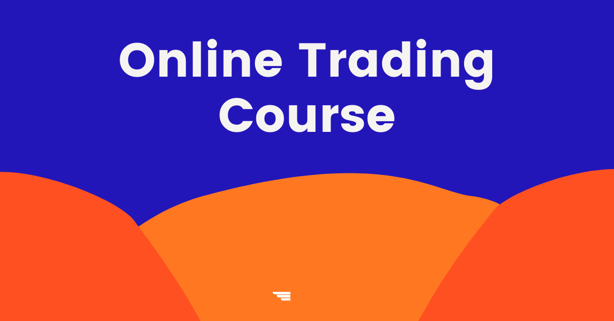 Trading course and live classes